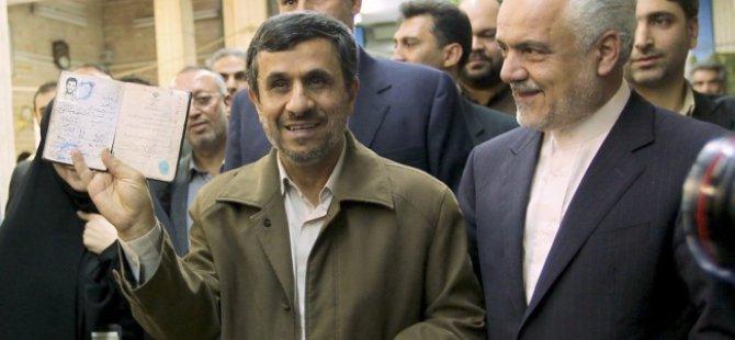 İran'da 700 Milyar Dolarlık Yolsuzluk İddiası