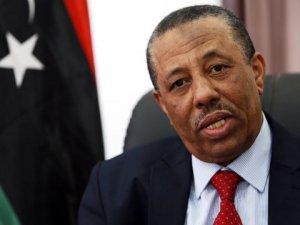 Libya'da Sisi İşbirlikçisinden Türkiye'ye Tehdit