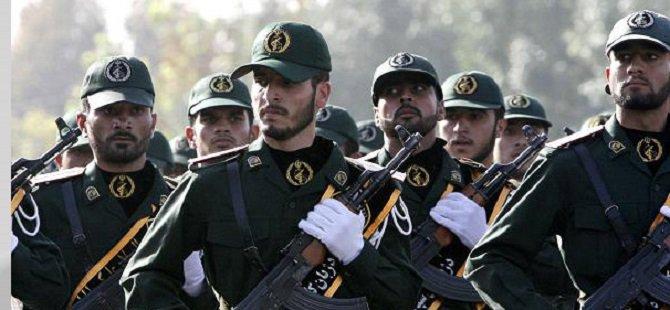 'Esed Türkiye Sınırını İran'a Terk Etti'