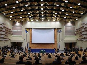 Bosna Hersek'te Koalisyon Hükümeti Kurulacak