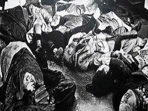 Hocalı Katliamı ve Kronikleşen Milliyetçilik Krizi