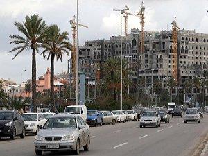 """""""Tobruk Yönetiminin Kararı Tüm Libya'yı Bağlamıyor"""""""