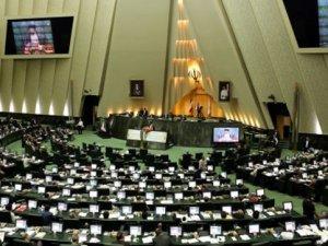 Tahran'da Sünnilerin Cami Açmaları Yasak