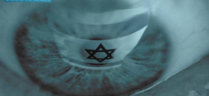 Mossad: İran Nükleer Bomba Yapmıyor