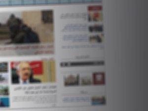 Kılıçdaroğlu'nun Operasyon Eleştirisi Esed'i Mutlu Etti