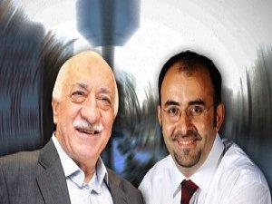 Gülen ve Uslu'ya Yakalama Kararı