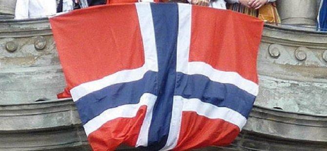 Norveç'te Siyasilerin de Olduğu Büyük Taciz Skandalı