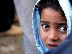 Suriyeliyi Nereye Gönderiyorsunuz?