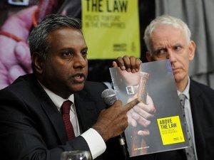 Uluslararası Af Örgütü: BM Krizlerde Başarısız