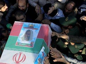 İran, Şiddet ve Kaostan Uzak mı?