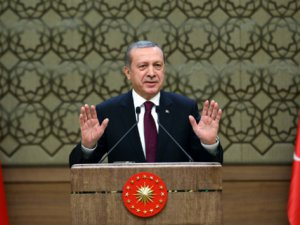 """Seçilmiş Başkandan Diktatör Çıkmaz"""