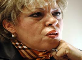 CHPli Arıtman Başörtülü Kadınları Fişledi!