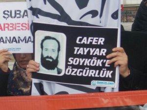Sivas'ta 28 Şubat Darbesi Sergi ve Eylemle Telin Edildi