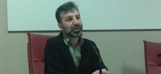 """""""28 Şubat Zihniyeti Türkiye İle Sınırlı Bir Sorun Değildir!"""""""
