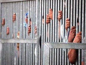 Mısır Cemaatu'l İslamiyye Lideri Gözaltına Alındı