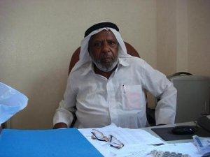 Hamas'ın Kurucularından Hammad el-Hasenat Vefat Etti