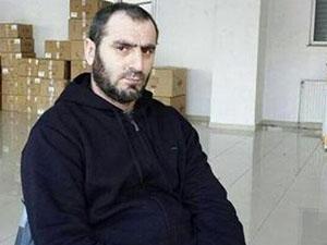 Saduev İstanbul'da 'Honk'lu Suikaste mi Kurban Gitti?