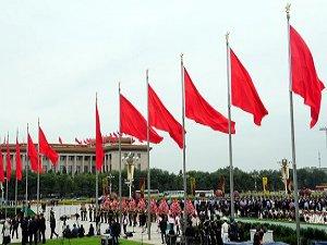 Çin, Küba'ya Giden Silah Yüklü Gemiyi Sahiplendi