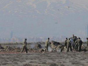 Savunma Bakanı Yılmaz: F-4'lere Güven Kalmadı