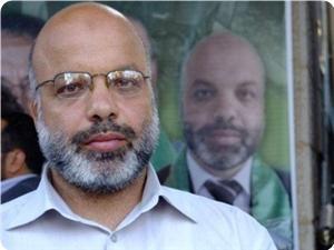 """Atvan: """"Gazze'nin İmarı Siyasi Kararla Durdurulmuş"""""""