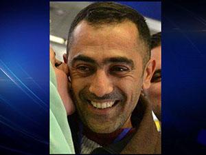 Amerika'da Şimdi de Bir Iraklı Öldürüldü