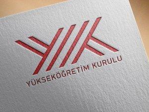 YÖK'ten 'Usulsüz Diploma' Açıklaması