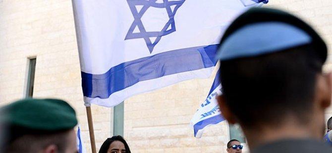 'İsrail, Tarihinin En Kötü Krizini Yaşıyor'