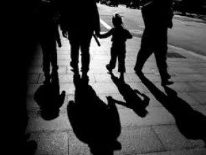 Ailemiz Pastoral Psikolojiye Kaldıysa