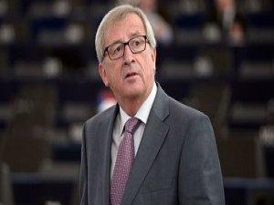 """""""Bir Avrupa Ordusu Oluşturulması Gerekli"""""""