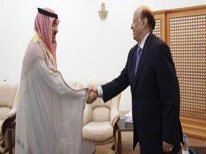 Husiler  Diyalog İçin Riyad'ı Kabul Etmedi