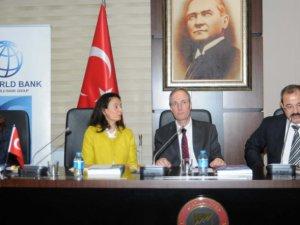 Dünya Bankası: Türkiye'de Yoksul Nüfus Azaldı