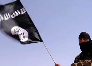 Irak'ta Bombalı Saldırılar: 11 Ölü, 22 Yaralı