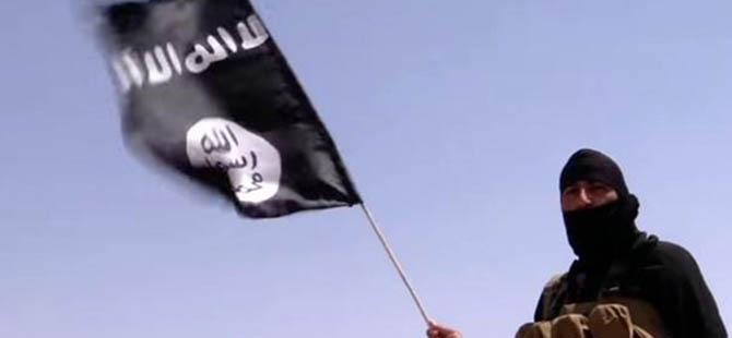 IŞİD Yermuk Kampından Büyük Oranda Çekildi
