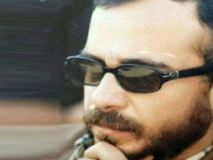 Esed'in Akrabası Lazkiye'de Öldürüldü