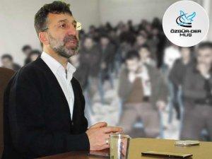İslam Coğrafyasının Geleceği ve Türkiye