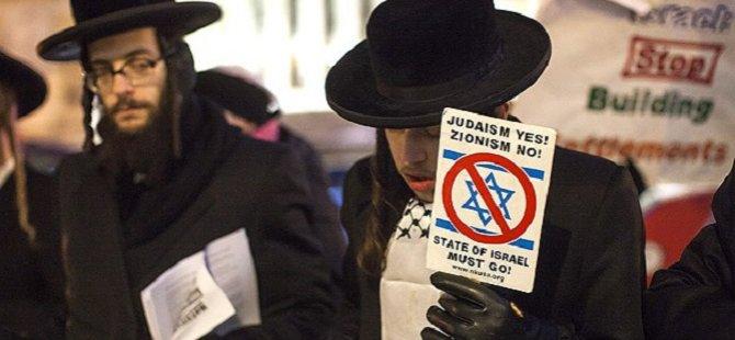 Müslüman ve Yahudi Gruplar Seçimleri Boykot Edecek