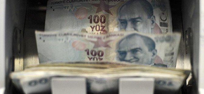 11 Milyon Lira Paravan Şirketlere 43 Defada Aktarıldı