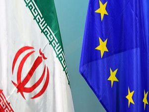 Avrupa İle Nükleer Müzakerelerde İlerleme