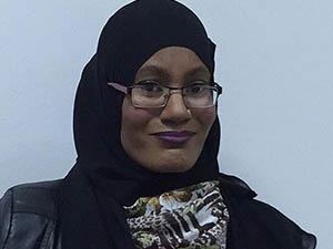 Ankara'da Gözaltına Alınan İngiliz Kadın Sınır Dışı Ediliyor