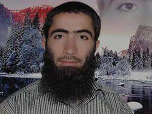 Gaziantep'te Bir Müslüman Katledildi