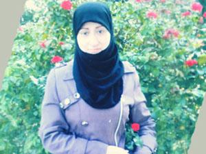 Üç Çocuk Annesi Suriyeli Kadını Kim Kaçırdı?