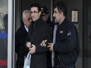 'Casusluk' Soruşturmasında 28 Sanığa Müebbet Talebi