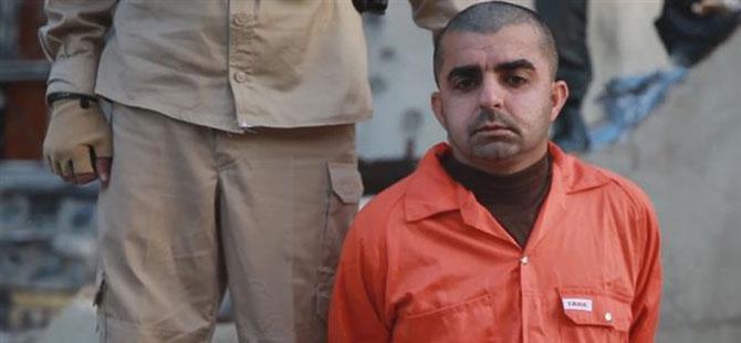 IŞİD, Peşmergelerden 3'ünü İnfaz Etti