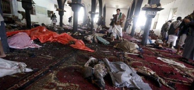 """El-Kaide: """"Yemen'deki Saldırılarla İlgimiz Yok!"""""""