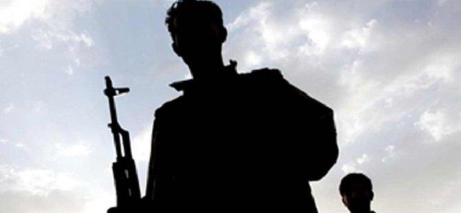 Katliam Mağdurlarından Silah Bırakmaya Destek