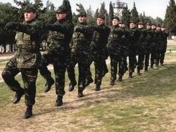 Askerde Eğitim Zayiatı Yine Can Aldı