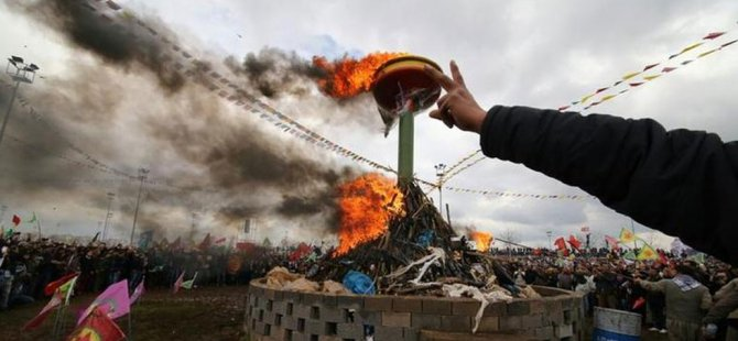 Öcalan: Tarih ve Halkımız Barışçıl Çözüm İstiyor
