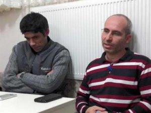 Gaziosmanpaşa'da Arabistan Konuşuldu