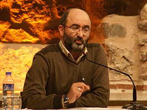 Bursa'da Şahitlik ve Şehitlik Konuşuldu