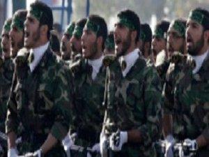 Şahavan Abdullah: Irak'ta 30 Bin İran Askeri Var